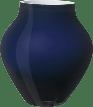 Villeroy & Boch Orondo Mini Midnight sky váza, 12 cm