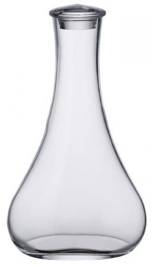Villeroy & Boch Purismo dekantovacia karafa na biele víno