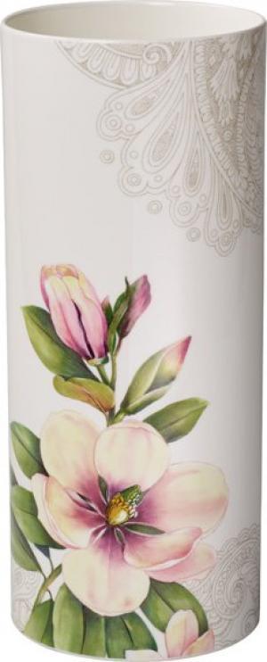 Villeroy & Boch Quinsai Garden Gifts váza, 29 cm