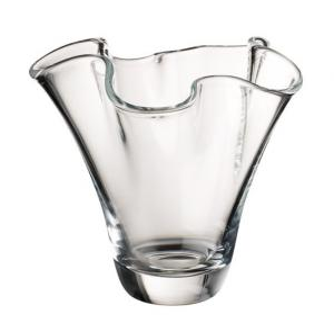 Villeroy & Boch Signature váza číra, 18,5 cm