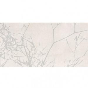 VILLEROY & BOCH Spotlight dekor 30 x 60 cm biela 1581CM01