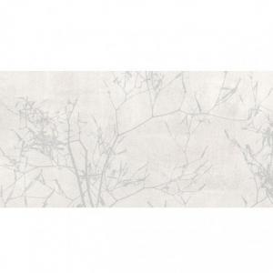 VILLEROY & BOCH Spotlight dekor 30 x 60 cm šedá 1581CM62