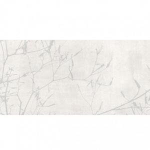 VILLEROY & BOCH Spotlight dekor 30 x 60 cm šedá 1581CM63