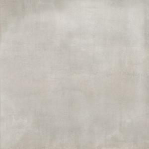 VILLEROY & BOCH Spotligth 80 x 80 cm dlažba 2810CM6L