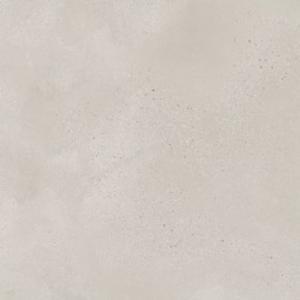VILLEROY & BOCH Urban Jungle Outdoor dlažba 80 x 80 cm matná bledo šedá 2888TC10