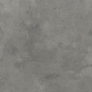 VILLEROY & BOCH Urban Jungle Outdoor dlažba 80 x 80 cm matná tmavo šedá 2888TC90