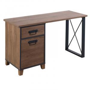 VINTAGE MODE Pracovný stôl