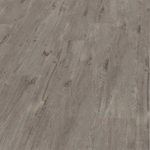 Vinylová podlaha LVT Alpine Oak Grey 4,5mm 0,55mm Starfloor 55 PLUS