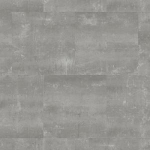 Vinylová podlaha LVT Composite Cool Grey 4,5mm 0,3mm