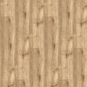 Vinylová podlaha LVT Dub Lugo 4,2mm 0,3mm