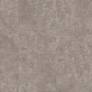 Vinylová podlaha LVT Matera Stone 46931 5,0mm 0,3mm