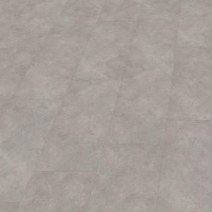 Vinylová podlaha LVT Timeless Concrete Light Grey 6,5mm 0,55mm Ultimate 55