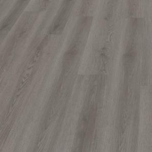 Vinylová podlaha LVT Vermont Oak Medium Grey 5mm 0,3mm Ultimate 30