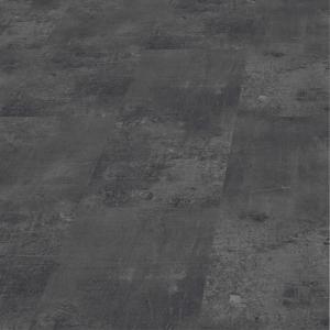 Vinylová podlaha LVT Vintage Zinc Black 5mm 0,55mm Starfloor 55