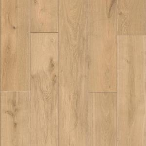 Vinylová podlaha SPC Barista R077 5mm 23/34