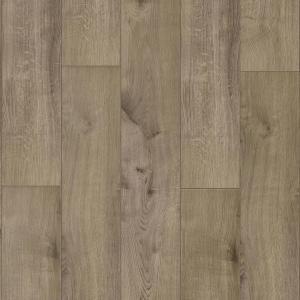 Vinylová podlaha SPC Bolton Oak 4mm 32/23 Kronostep Z201