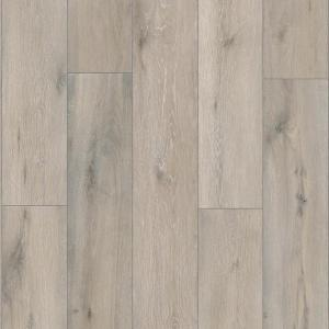 Vinylová podlaha SPC Chromawood R080 5mm 23/34