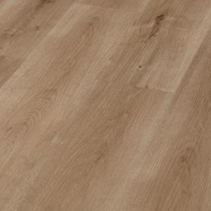 Vinylová podlaha SPC Dub Colorado 5mm 0,55mm