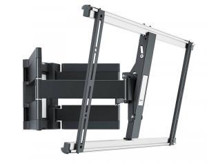 """Vogel's THIN 550 polohovatelný, pro úhlopříčky 40"""" až 100"""", nosnost 70 kg"""