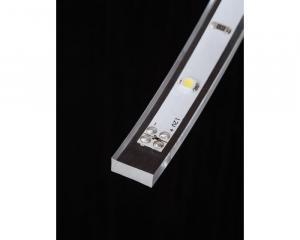 Vonkajší LED pás s IP krytím PAULMANN WaterLED 3m  70416