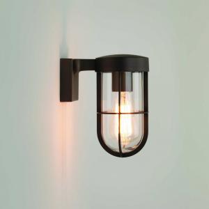 Vonkajšie nástenné svietidlo ASTRO Cabin Wall Br 1368005