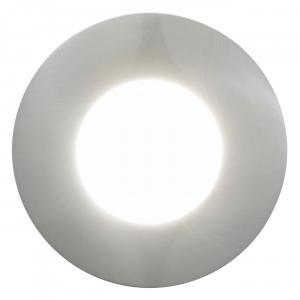 Vonkajšie podhľadové svietidlo EGLO MARGO GU10 IP65  94092