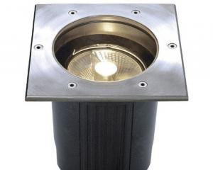 Vonkajšie pochôdzne svietidlo SLV DASAR 215 ES111  229234