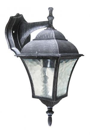 Vonkajšie svietidlo - Rabalux - Toscana 8396 (antická strieborná). Sme autorizovaný predajca Rabalux.