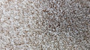Vopi koberce Kruhový koberec Apollo Soft béžový - 150x150 (průměr) kruh cm