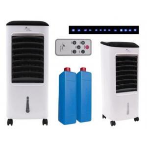 K10319 Výkonný ochladzovač vzduchu 3v1 MALATEC ( 7L )