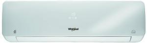 Whirlpool SPIW 318A2WF
