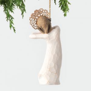Willow Tree Willow Tree - Ornament 2020 - závesný