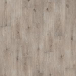 WINEO PURLINE 1000 CLICK ISLAND OAK MOON reálný povrch dřeva