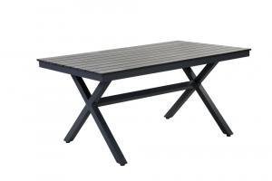 XENA stôl hliníkový