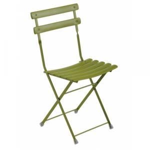 Zahradní židle Arc en Ciel