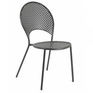 Zahradní židle Sole