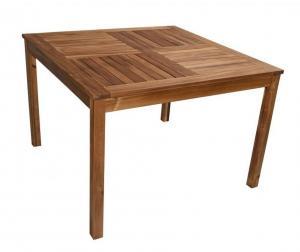 Záhradný stôl ELENA