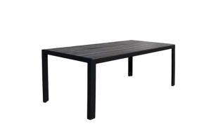 Záhradný stôl Julien 205 x 90 cm