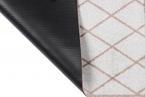 Zala Living - Hanse Home koberce Protiskluzová rohožka Home Brown 103173 - 50x70 cm