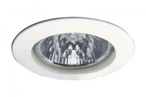 Zápustné - podhľadové svietidlo PAULMANN PREMIUM GU5.3 IP44 17943