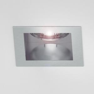 Zápustné - podhľadové svietidlo RENDL MERIKO R10192