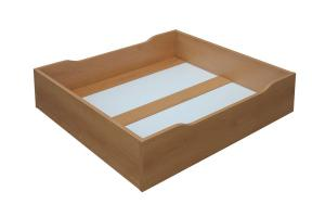Zásuvka pod posteľ Danna L250