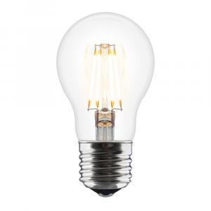 Žiarovka UMAGE IDEA LED A+, 6W