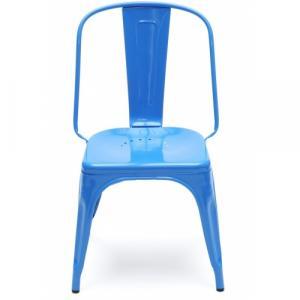 Židle AC chair