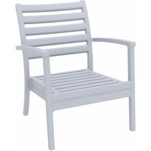 Židle Artemis XL