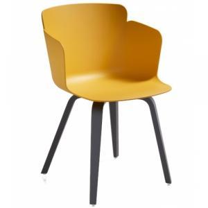 Židle Calla P L N