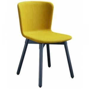 Židle Calla SL TS C