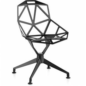 Židle Chair One 4star