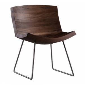 Židle Chunk