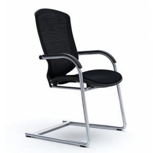 Židle Contessa Visitor - výprodej